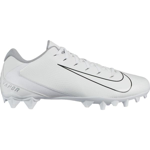 3a31e249ded5 Men's Nike Vapor Untouchable Varsity 3 TD Football Cleats | SCHEELS.com