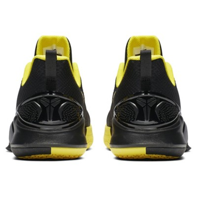 finest selection 8a0de 24908 Tap to Zoom  Nike Kobe Mamba Focus Basketball Shoes