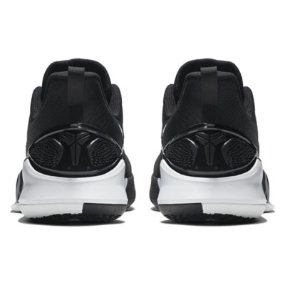 c3966952c62d Tap to Zoom  Nike Kobe Mamba Focus Basketball Shoes