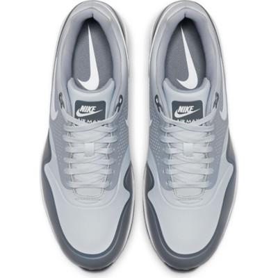 3dbe1add9c Men's Nike Air Max 1 G Golf Shoes   SCHEELS.com