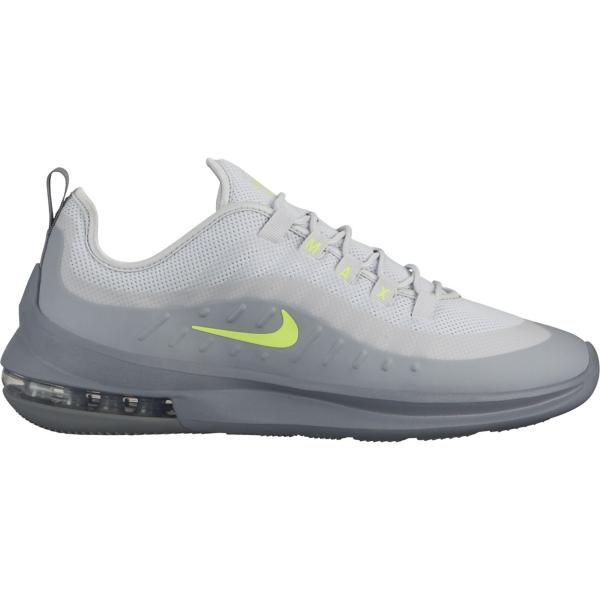 quality design ee2cd acb17 Tap to Zoom  Pure Platinum Volt-Cool Grey Tap to Zoom  Men s Nike Air Max  Axis Shoes Tap ...