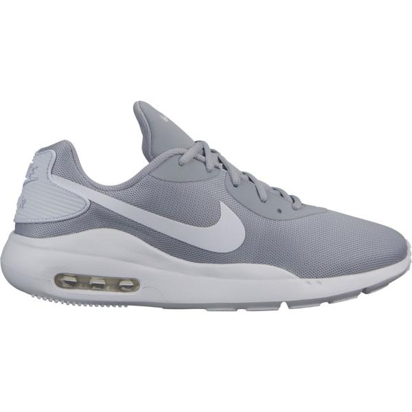 more photos 189a1 8d3ad ... Men s Nike Air Max Oketo Shoes Tap to Zoom  Wolf Grey White Tap to Zoom  ...