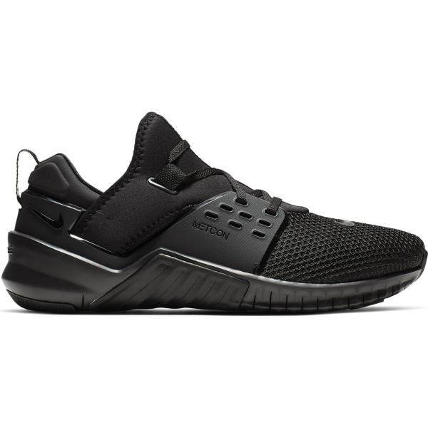 3ed84051ace2c ... Free X Metcon 2 Training Shoes Tap to Zoom  Black Black Tap to Zoom  Cool  Grey Pure Platinum-Wolf ...