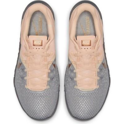 49597213833c2 Women's Nike Metcon 4 XD Metallic Training Shoes | SCHEELS.com