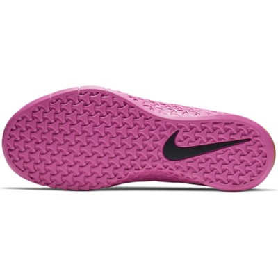 on sale 6f7b0 b9f07 Tap to Zoom  Women s Nike Metcon 4 XD Training Shoes