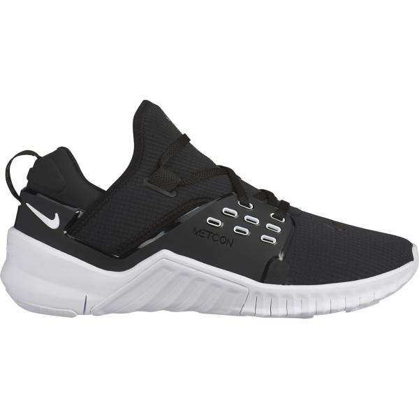 444900412f6d Tap to Zoom  Women s Nike Free X Metcon 2 Training Shoes Tap to Zoom  Women s  Nike Free X Metcon 2 Training Shoes
