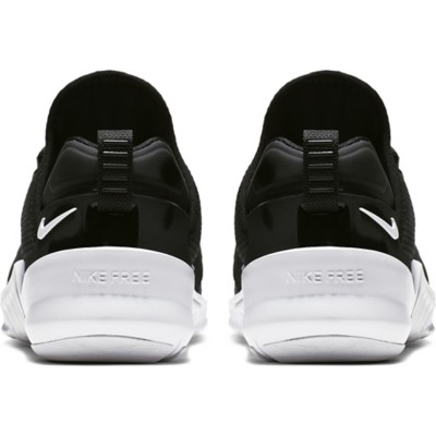 d6039e1a34af Tap to Zoom  Women s Nike Free X Metcon 2 Training Shoes