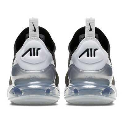 Women S Nike Air Max 270 Running Shoes Scheels Com