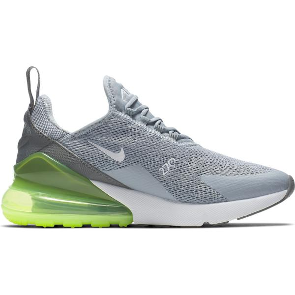 huge discount 2c554 eb58c Women's Nike Air Max 270 Running Shoes