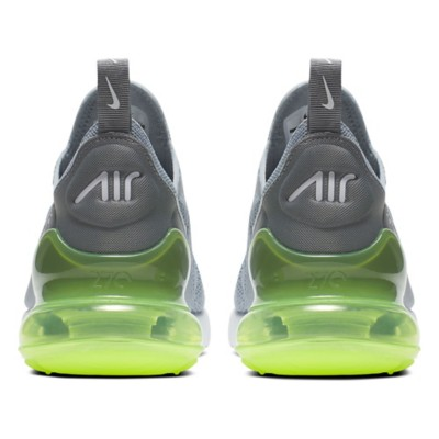 Women's Nike Air Max 270 Running Shoes