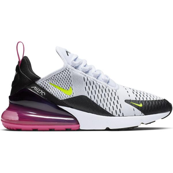 official photos a5718 53179 Men's Nike Air Max 270 Running Shoes