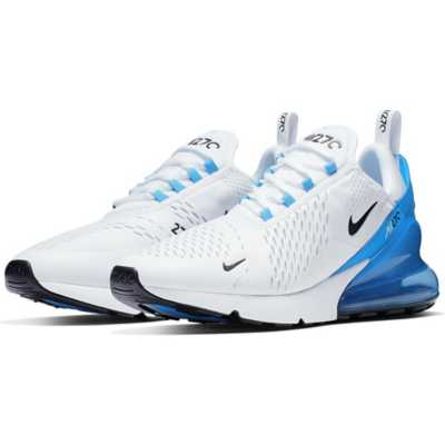 Nike Air Max 270 Men S Running Shoes Scheels Com