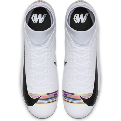 info for ac448 f3c32 Nike Mercurial Superfly 6 Academy Level Up MG Soccer Cleats