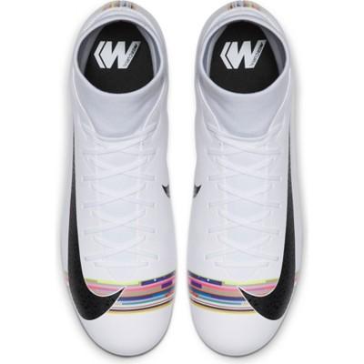 info for 3ebdf e17ba Nike Mercurial Superfly 6 Academy Level Up MG Soccer Cleats