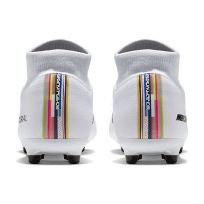 Nike Mercurial Superfly 6 Academy Level Up MG Soccer Cleats