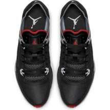 Men's Jordan 89 Racer Training Shoes