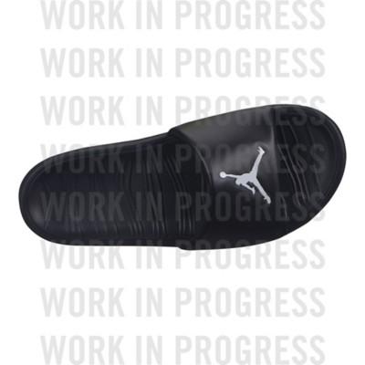 Men's Jordan Break Slides