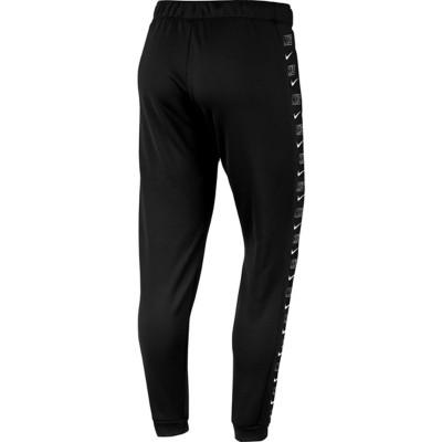 Women's Nike Training Taping Fleece Pant
