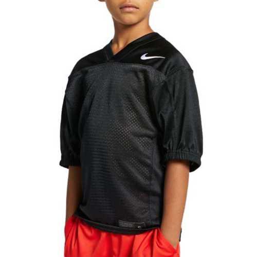 Boys' Nike Football Practice Jersey