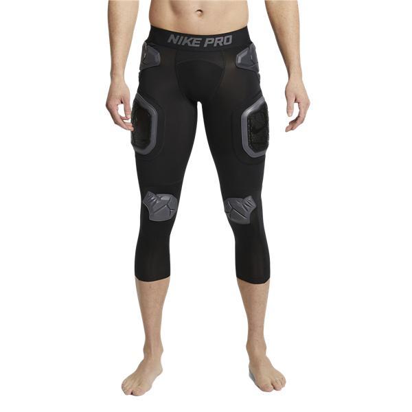 041473457ddb3 Men's Nike Pro HyperStrong Padded 3/4 Football Tight | SCHEELS.com