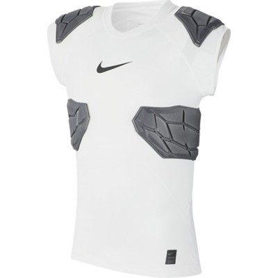 Nike Pro HyperStrong Youth Padded