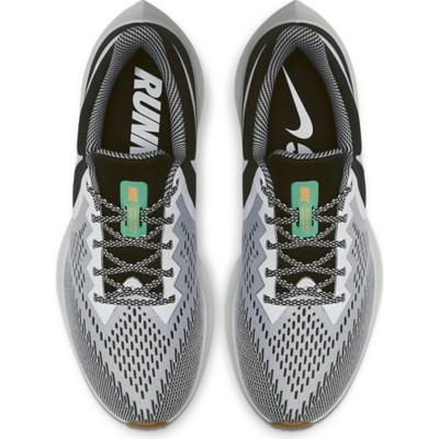 online retailer 06af7 76979 Men's Nike Air Zoom Winflo 6 SE Running Shoes