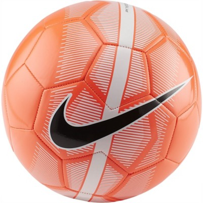 04cd037b5 Tap to Zoom  Nike Mercurial Fade Soccer Ball
