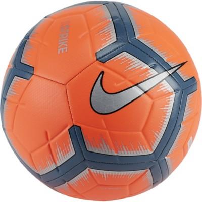 0d7062a9b Nike Strike Soccer Ball | SCHEELS.com