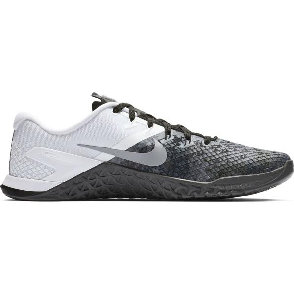 856b1583d8a3 ... Men s Nike Metcon 4 XD Training Shoes Tap to Zoom  Black Wolf  Grey-Anthracite-White