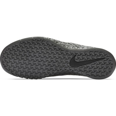 hot sale online a62b3 613a5 Tap to Zoom  Men s Nike Metcon 4 XD Training Shoes