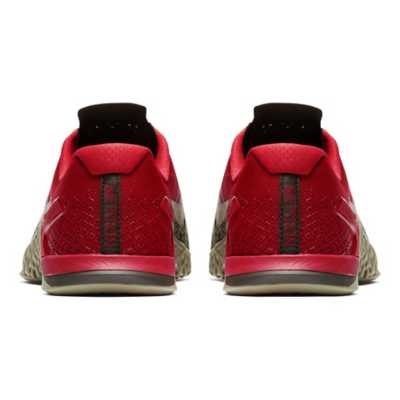 Men's Nike Metcon 4 XD Training Shoes