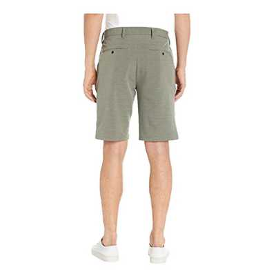 Men's Hurley Dri Fit Cutback Short