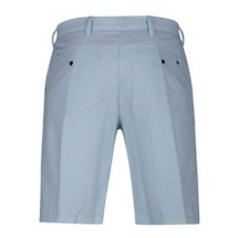Men's Hurley Dri-Fit Cutback Hybrid Short