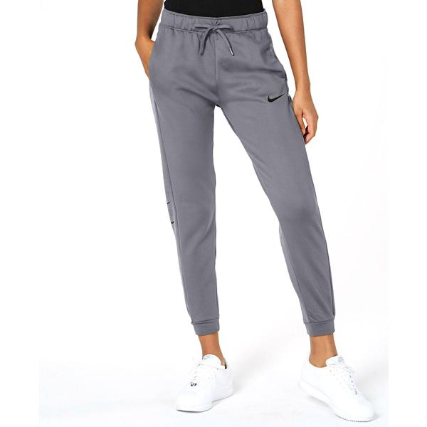 b092121e1590 Women s Nike Training Taping Fleece Pant