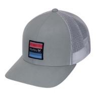 Men's Hurley Overspray Hat