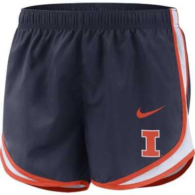 College Navy/Team Orange