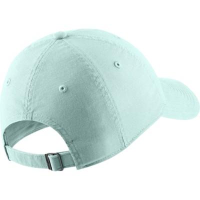 Women's Nike Sportswear Heritage86 Hat