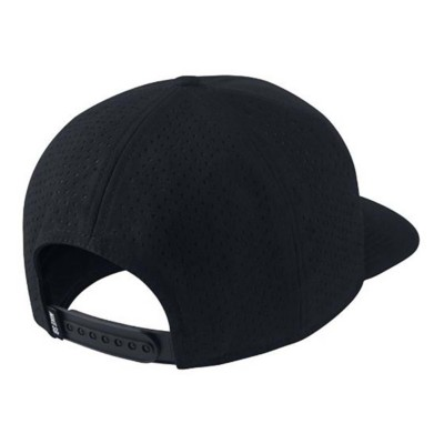 a164e5930bed2 Tap to Zoom  Men s Nike SB AeroBill Pro 2.0 Snapback Hat