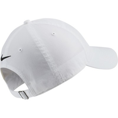 ba7d0429 Nike Sportswear Heritage 86 Just Do It Hat | SCHEELS.com