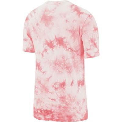 71abeec8 Men's Nike Air Tie Dye T-Shirt | SCHEELS.com