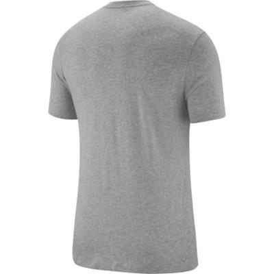 98ca8466 Men's Nike Sportswear Air Max Shoe Graphic T-Shirt | SCHEELS.com