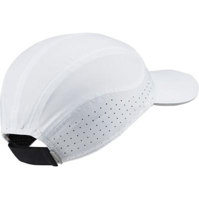 b1b1ae7fc Men's Nike AeroBill Tailwind Elite Running Hat