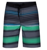 Men's Hurley Phantom MOAB Boardshort