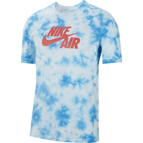9a7d96fca Men's Nike Air Tie Dye T-Shirt | SCHEELS.com