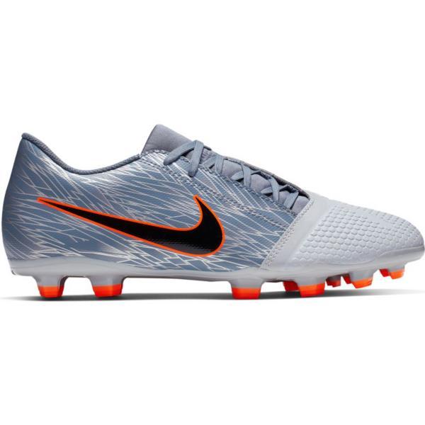 the latest 68f96 68d49 Nike Phantom VNM Club FG Soccer Cleats