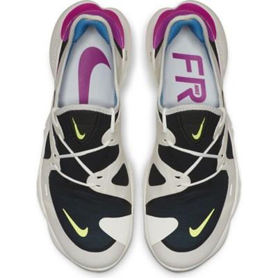 Men's Nike Free RN 5.0 Running Shoes