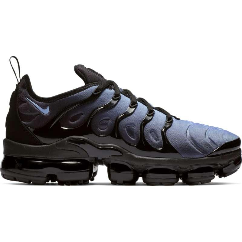 Nike Air VaporMax Plus Men's Shoes | SCHEELS.com