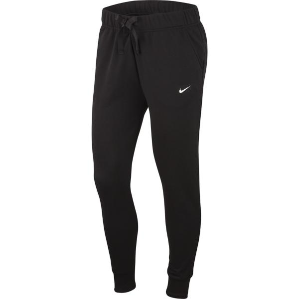 2019 wholesale price get online variety of designs and colors Women's Nike Dri-Fit Get Fit Jogger