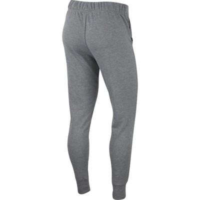 4654868b926a4b Women's Nike Dri-Fit Get Fit Jogger | SCHEELS.com