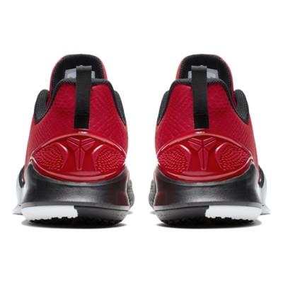 low priced fca95 c3a68 Nike Kobe Mamba Focus Basketball Shoes